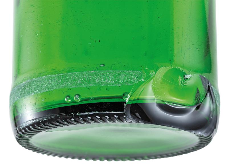 boden grün 1