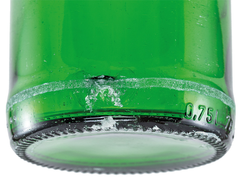 boden grün 2