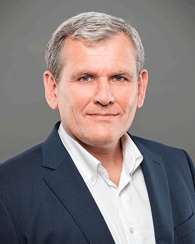 markus grumann