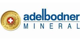 Adelborner Mineralquelle