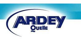 Ardey Quelle
