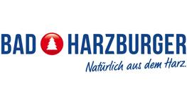 Bad Harzburger