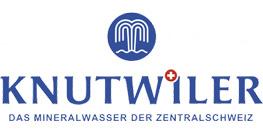 Bad Knutwil Mineralquelle
