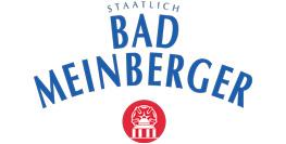 Bad Meinberger