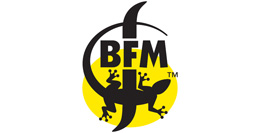 Brasserie BMF