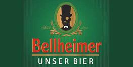 Brauerei Bellheim