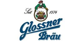 Brauerei Glossner