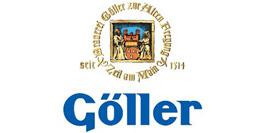 Brauerei Göller