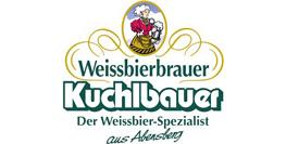Brauerei Kuchlbauer