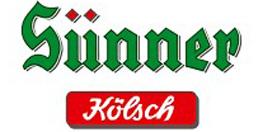 Brauerei Sünner