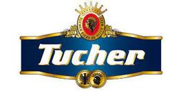 Brauerei Tucher