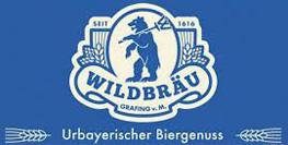 Brauerei Wildbräu