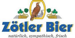Brauerei Zöttler