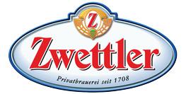 Brauerei Zwettel