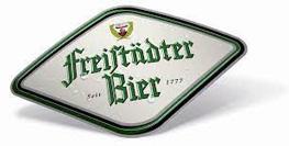 Braukommune Freistadt