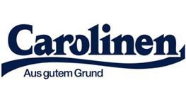 Carolinenbrunnen