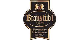 Darmstädter Brauhaus