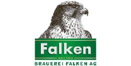 Falkenbrauerei