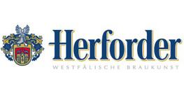 Herforder Brauerei