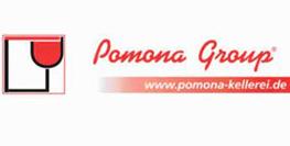 Kellerei Pomona
