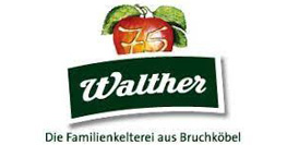 Kelterei Walther