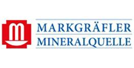 Markgräfer Mineeralquelle
