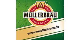 Müllerbräu