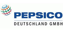 Pepsi Deutschland