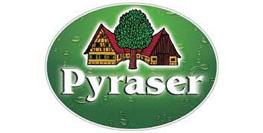Pyraser Landbier