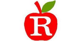 Rüther Fruchtsaft