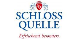 Schloss Quelle Mellis