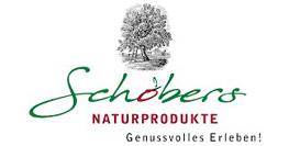Schober Naturprodukte