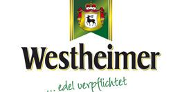 Westheimer Brauerei